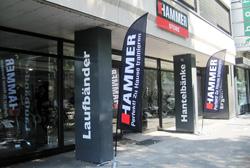 Hammer Köln